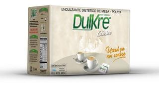 Dulkre Clasico X500 Sobres