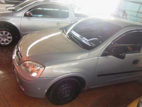Chevrolet Corsa 1.0 Joy 5p 2005 Impecavel
