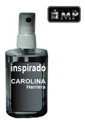 Perfume Feminino Carolina Herrera 65 Ml (contra Tipo) Frete Grátis