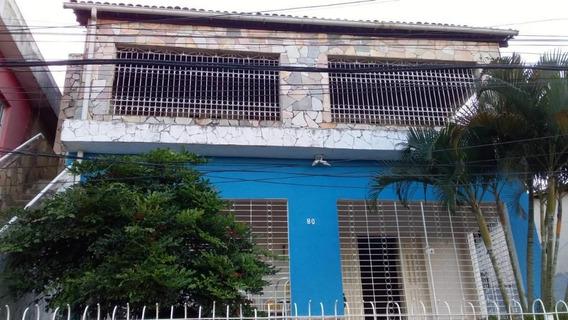 Casa Em Ponte Dos Carvalhos, Cabo De Santo Agostinho/pe De 140m² 3 Quartos À Venda Por R$ 160.000,00 - Ca237386