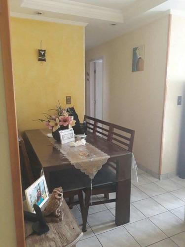 Imagem 1 de 26 de Apto Na Vila Matilde Com 3 Dorms, 1 Vaga, 67m² - Ap2885