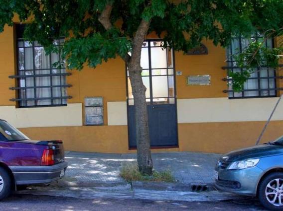 Departamentos Venta Colonia Del Sacramento
