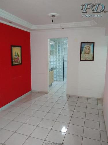 Imagem 1 de 13 de Alugados Para Alugar  Em Mairiporã/sp - Alugue O Seu Alugados Aqui! - 1453903