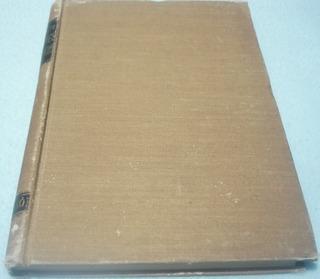 Telares Automáticos. Hans Maier. Libro Ingeniería Textil.
