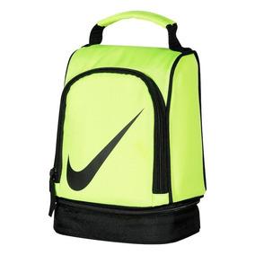 0779a80cf Bolso Nike Sami 3.0 Tote - Equipaje, Bolsos y Carteras en Mercado ...