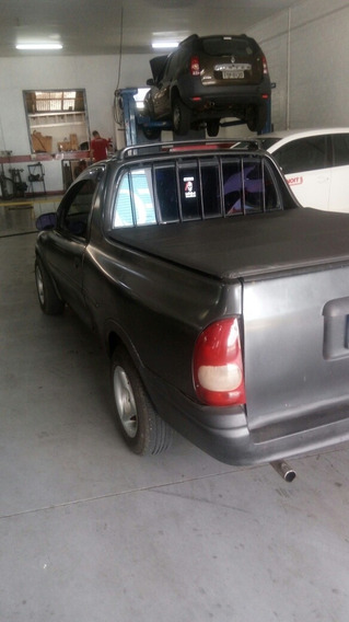 Chevrolet Corsa Pick-up Gasolina