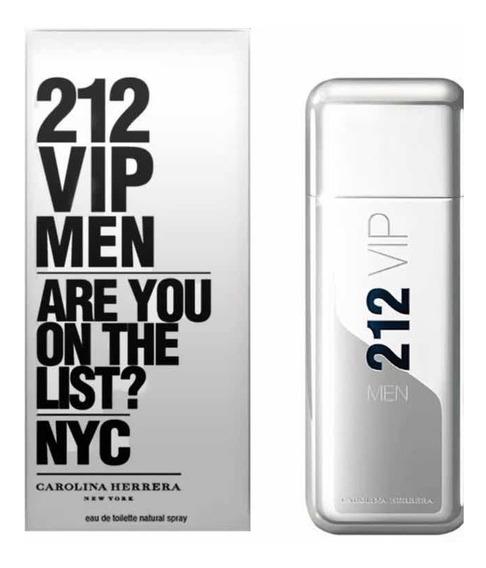 Perfume 212