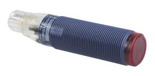Sensor Fotoeletrico M18 Prox 0.1m Telemecanique; Xub4apanm12