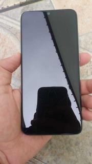 Redmi Note 7 Branco 128gb