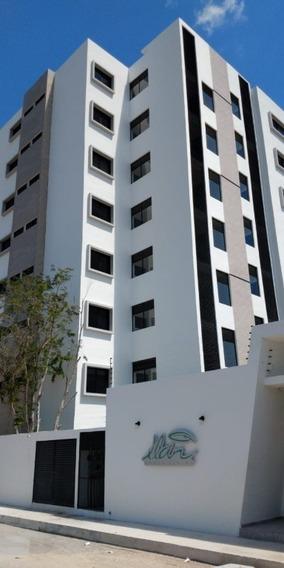 Penthouse En Venta En Avenida Colegios Cancún C2615