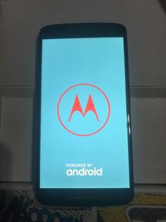 Celular Motorola X Play Doble Dual Sim 8 Núcleos 32gb Perso
