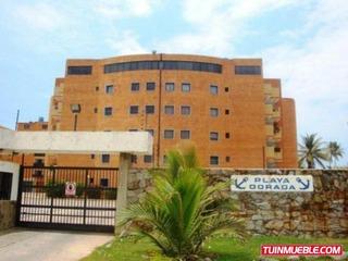Apartamentos En Alquiler Vacacional En Falcón - Tucacas