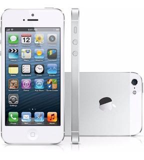 iPhone 5s 16gb Original Vitrine