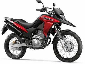 Moto Honda Xre300 Rally Inyeccion Entrega Inmediata