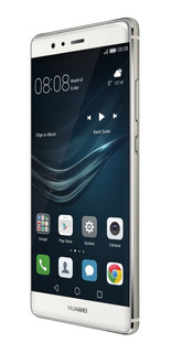 Huawei P9 Smartphone Co-engineered With Leica