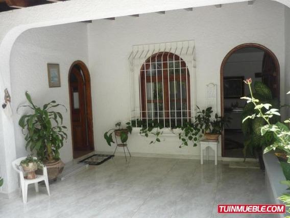 Casas En Venta Ab Gl Mls #19-8715 --- 04241527421