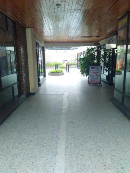 Locales En Arriendo Centro 152-1430