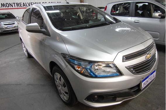 Chevrolet Onix 1.4 Mt Lt 2013