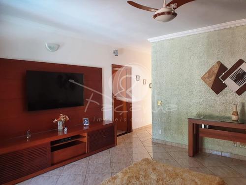 Imagem 1 de 22 de Casa Para Venda No Jardim Das Palmeiras Em Valinhos - Imobiliária Em Campinas - Ca01074 - 69689936