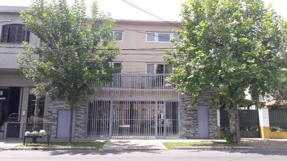 Edificios En Block Venta Bella Vista