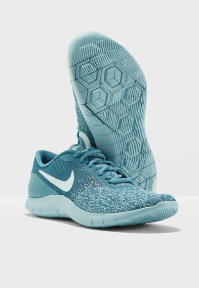 Zapatilla Nike Flex Contact 908995 403