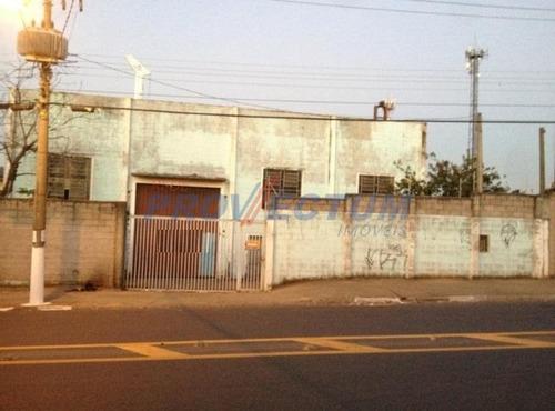 Barracão À Venda Em Cidade Satélite Íris - Ba232766