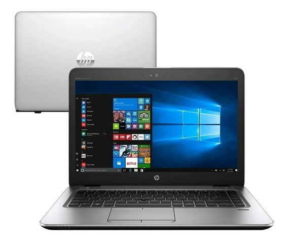 Notebook Hp Intel Core I7 1 Tb De Hd Original