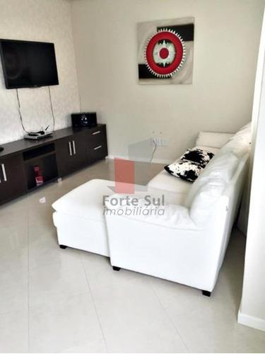 Imagem 1 de 16 de Apartamento - Ap1178 - 34139376