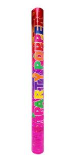 Lanza Confeti 60cm Party Popper