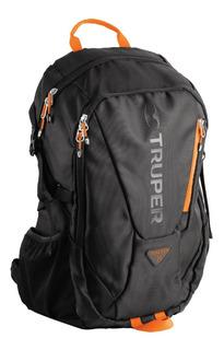 Maleta Porta Laptop Con Logo - Truper 60179 Promoción