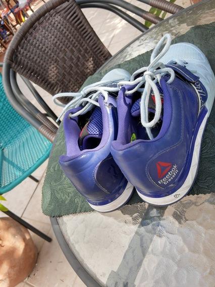 Zapatillas Reebok Crossfit