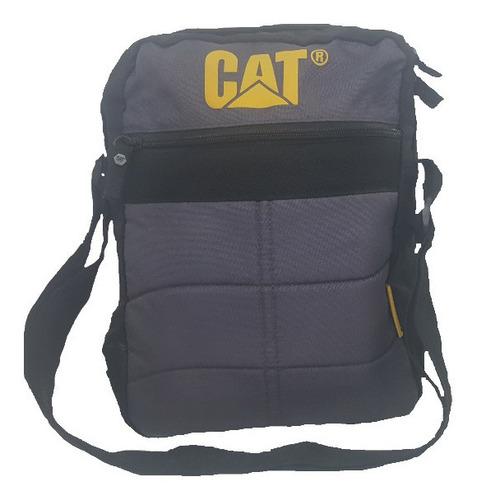 Imagen 1 de 1 de Bolso Cat (caterpillar)