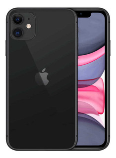 iPhone 11 64gb 879 iPhone 11 128gb 980 11 Pro 63gb 1250