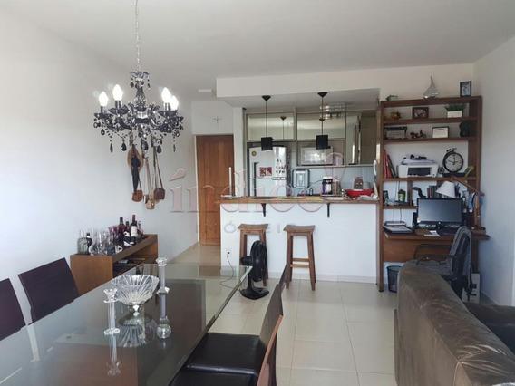 Apartamentos - Venda - Bonfim Paulista - Cod. 9371 - Cód. 9371 - V