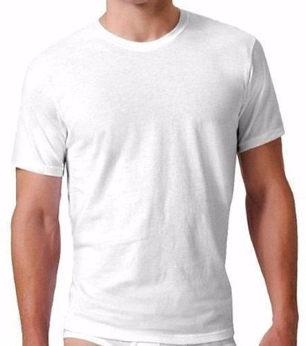 Kit Camisetas Poliester Para Sublimação 10peças