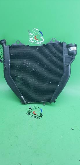 Radiador Bmw K 1200 S 2006 Pequenos Riscos (3448)
