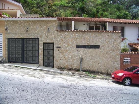 Casa En Venta Alto Prado Mls #20-10195