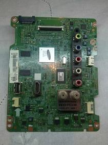 Placa Principal Samsung Un32fh4205g Bn41-02034c Bn91-11968h