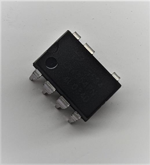 Lnk364pn Ci Ic100 Nn-st252 Forno Panasonic