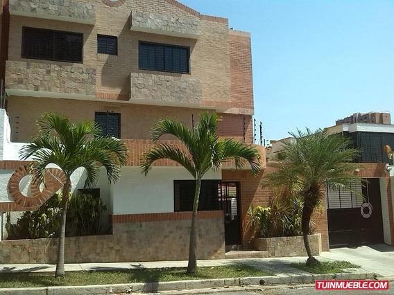 Townhouses En El Parral, Residencias Miramar