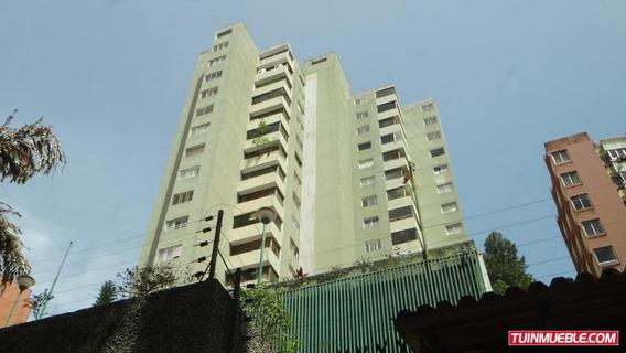 Apartamentos En Venta Ap Gl Mls #18-7334 -- 04241527421