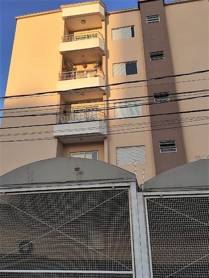 Apartamento - 1050 - 33715942