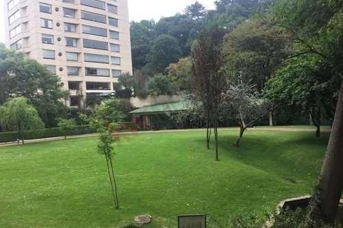 Renta Residencial Frondoso 1, Lomas Anahuac, Interlomas, Huixquilucan $10,000,000.00