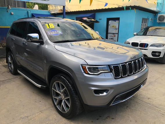 Jeep Jeep Clin Carfax 4x4 Panoramica Full Clin