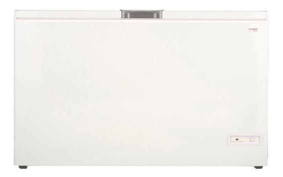 Freezer Horizontal 420 Lts Blanco Patrick Fhp420b