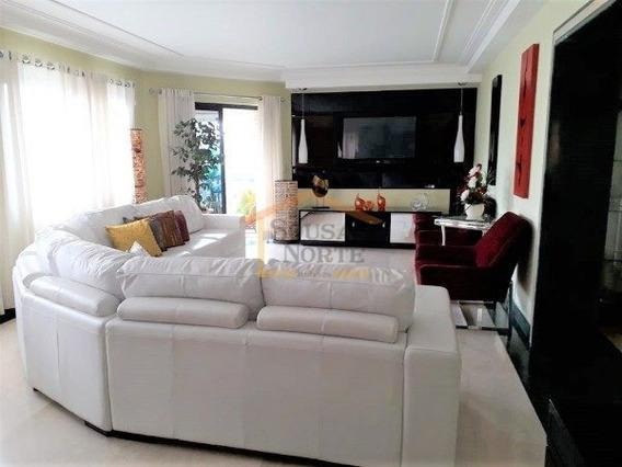 Apartamento, Venda, Santana, Sao Paulo - 13711 - V-13711