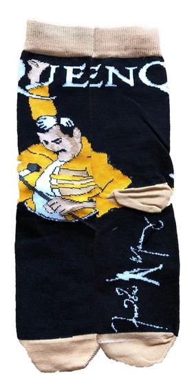 Medias The Beatles   Queen   Freddie Mercury   Spinetta