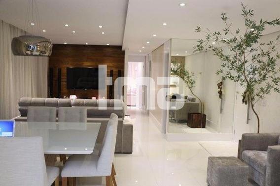 Apartamento A Venda Com 3 Dormitorios Sendo 1 Suite 2 Vagas De Garagem Taboao Da Serra - Sp - V-1246