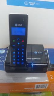 Teléfono Convencional Inalámbrico Izzi/telmex/totalplay