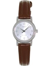 238ca5aa4633 Reloj Casio 1330 Ltp 1095 Mujer - Relojes Nike en Mercado Libre Chile
